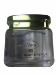 Alvego Night & Repair (50 ml)